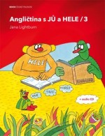 Anglitina s J a HELE 3. dl