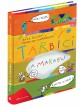 Tarbci a marabu