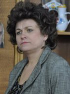 Pavla Tomicov