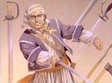 Mezinárodní den pirátů (19. srpen)