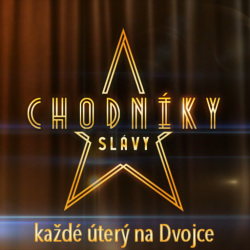 Chodnky slvy