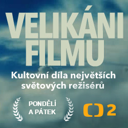 Velikni filmu
