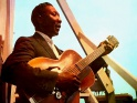 Muddy Waters, 1960