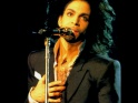 Prince, cca 1990