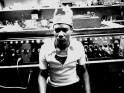 King Tubby, cca 2. pol. 70. let