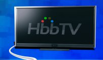 Hybridn televize